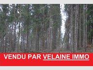 Terrain à vendre à Boncourt-sur-Meuse - Réf. 4967969