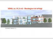 Apartment for sale 3 rooms in Konz - Ref. 6614561