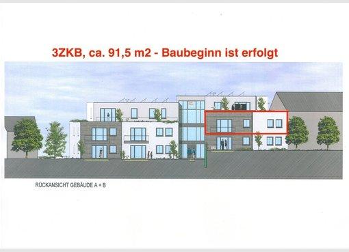 Wohnung zum Kauf 3 Zimmer in Konz - Ref. 6614561