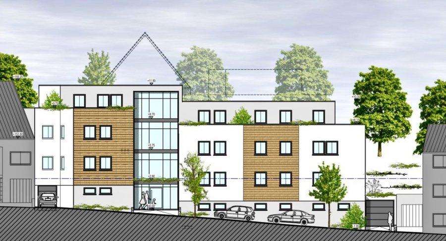 acheter appartement 3 pièces 92.04 m² konz photo 2