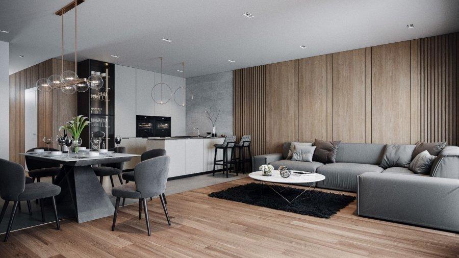 acheter maison jumelée 4 chambres 185.14 m² ehlerange photo 3
