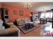 Apartment for sale 2 bedrooms in Pétange - Ref. 7151393