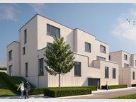 Studio for sale 1 bedroom in Soleuvre - Ref. 6631201