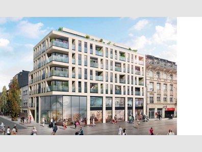 Appartement à vendre 3 Chambres à Esch-sur-Alzette - Réf. 6958881