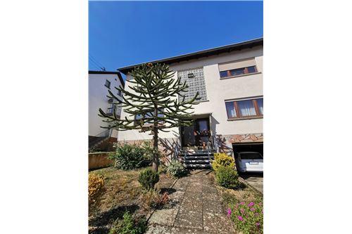 acheter maison 8 pièces 191 m² großrosseln photo 3