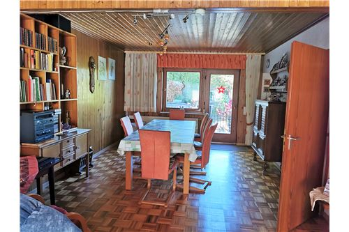 acheter maison 8 pièces 191 m² großrosseln photo 6