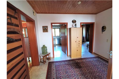 acheter maison 8 pièces 191 m² großrosseln photo 5