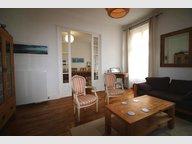 Appartement à louer F4 à Metz - Réf. 6573857
