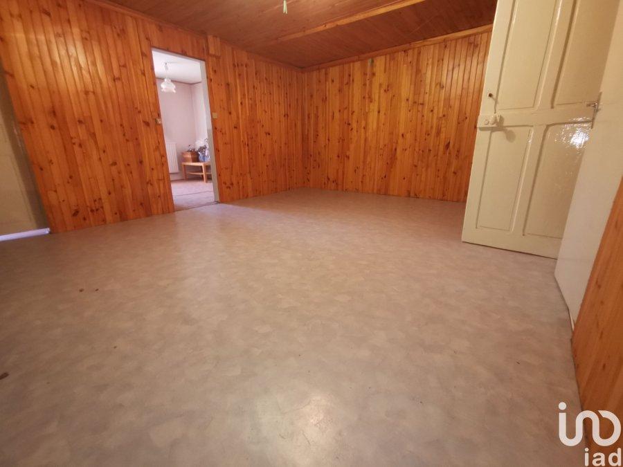 acheter immeuble de rapport 5 pièces 152 m² valhey photo 6