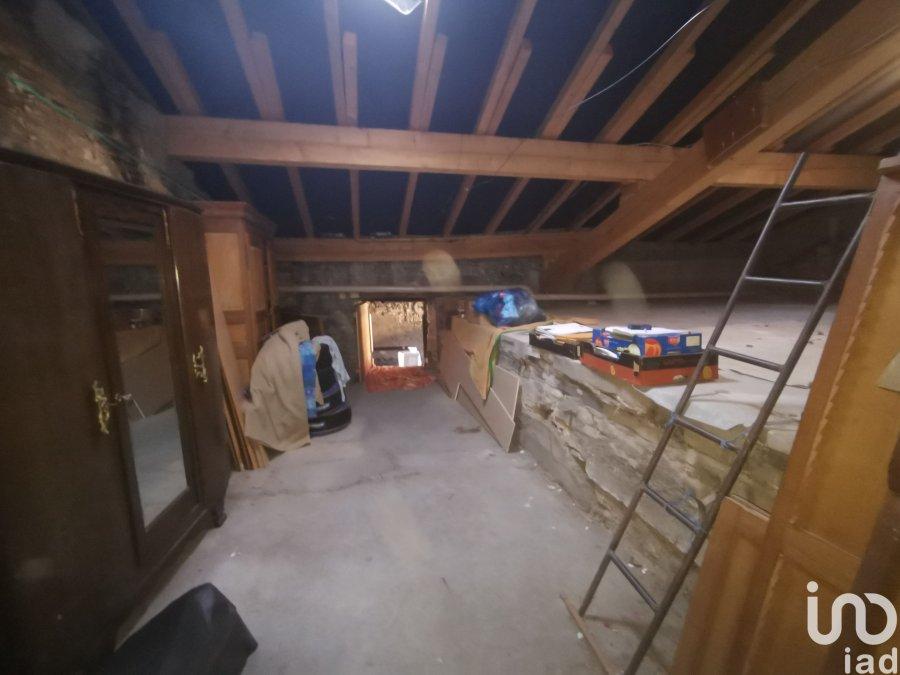 acheter immeuble de rapport 5 pièces 152 m² valhey photo 2