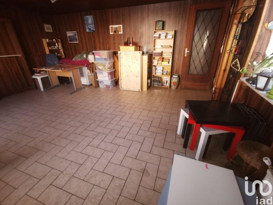 acheter immeuble de rapport 5 pièces 152 m² valhey photo 7