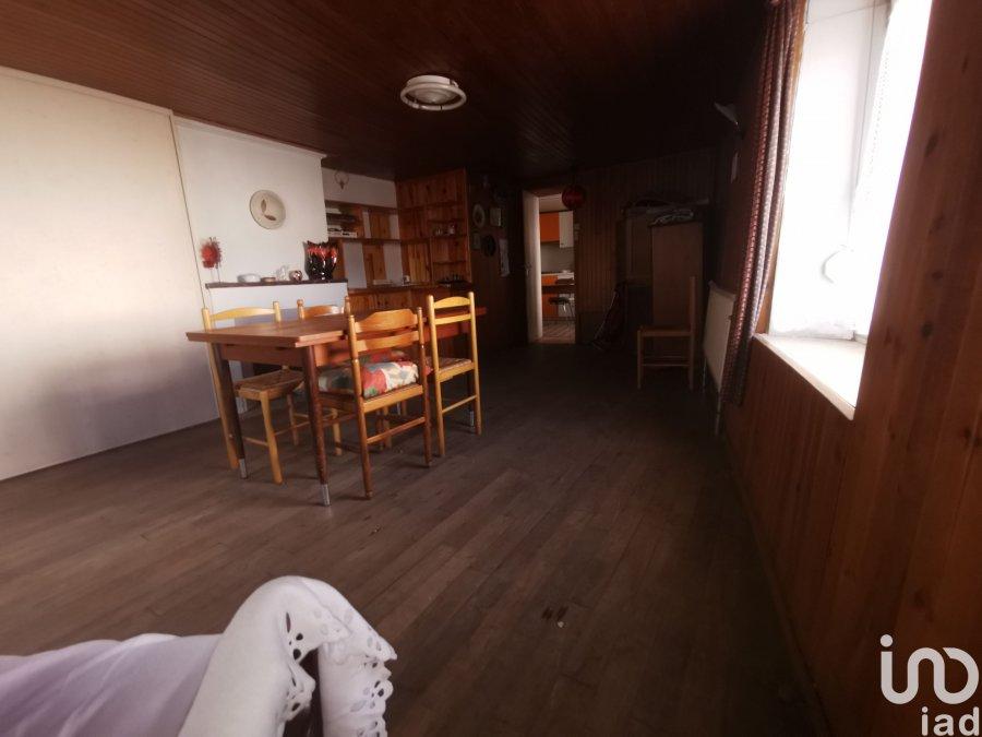 acheter immeuble de rapport 5 pièces 152 m² valhey photo 5