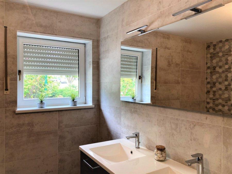 louer maison individuelle 5 chambres 200 m² frisange photo 7