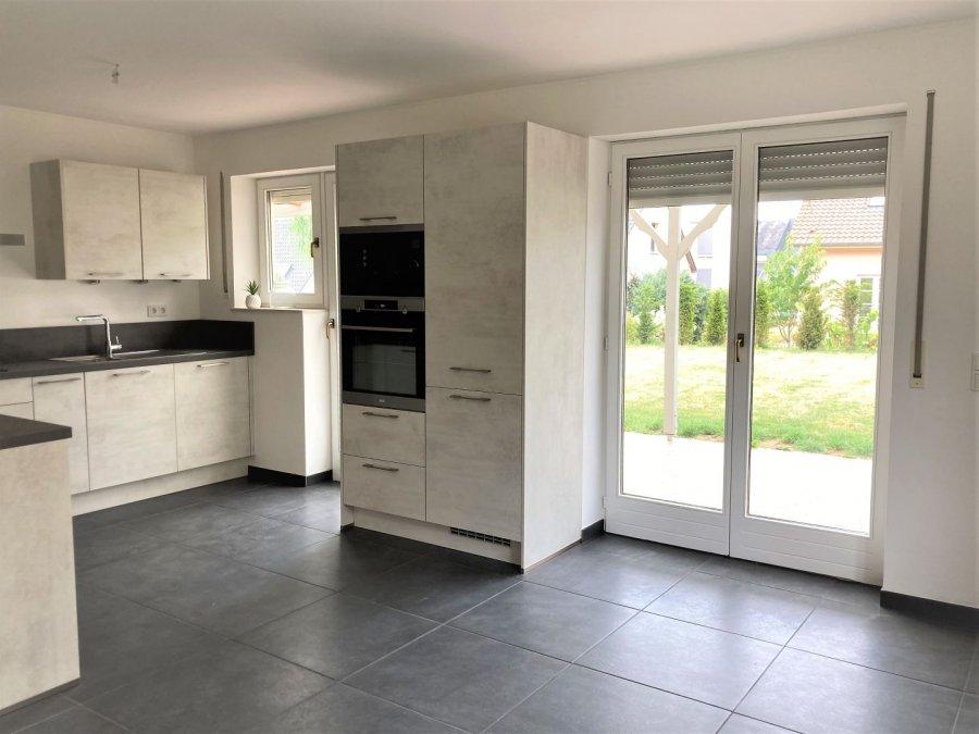louer maison individuelle 5 chambres 200 m² frisange photo 3