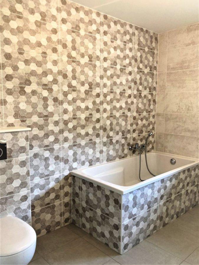 louer maison individuelle 5 chambres 200 m² frisange photo 6