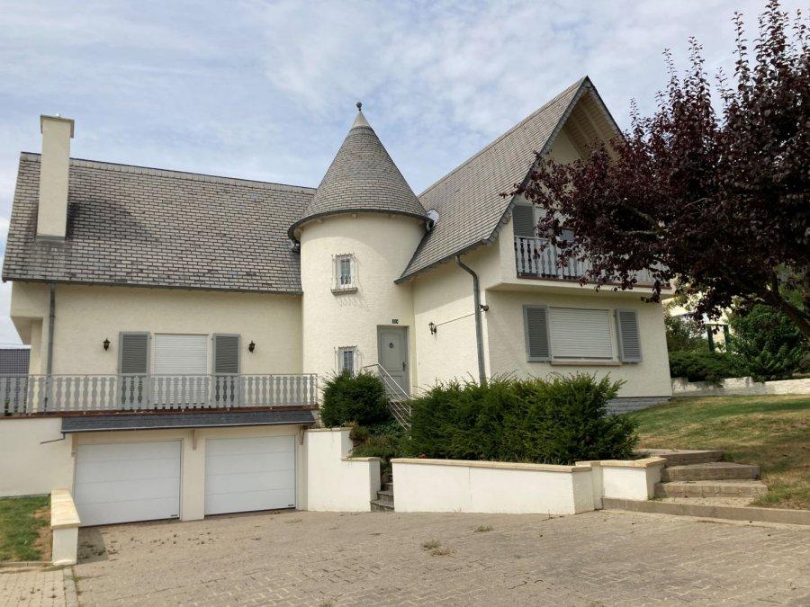 louer maison individuelle 5 chambres 200 m² frisange photo 1