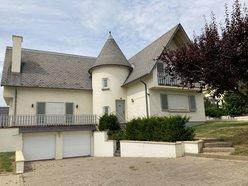 Einfamilienhaus zur Miete 5 Zimmer in Frisange - Ref. 6905633