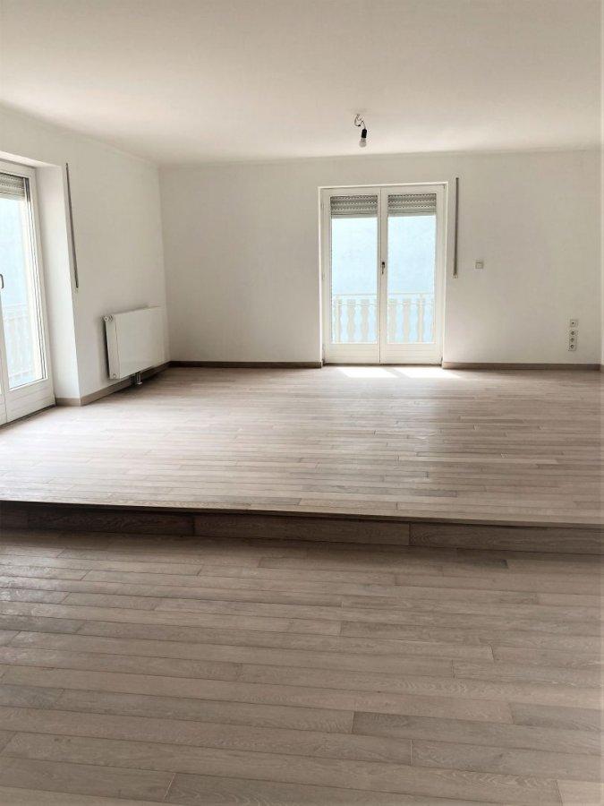 louer maison individuelle 5 chambres 200 m² frisange photo 5