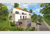 Apartment for sale 1 bedroom in Ettelbruck (LU) - Ref. 6786849