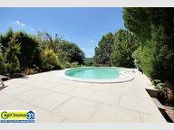 Maison individuelle à vendre F8 à Metz - Réf. 6397729