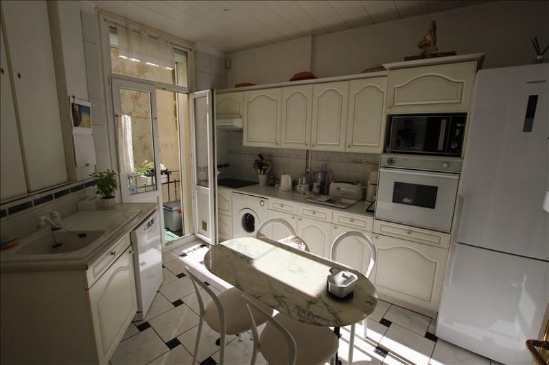 acheter appartement 5 pièces 147 m² metz photo 7