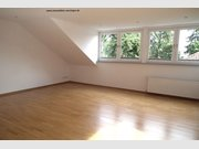 Apartment for rent 3 rooms in Trier - Ref. 7319329