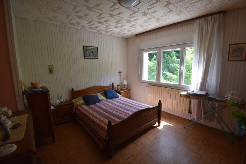 acheter appartement 5 pièces 91 m² joeuf photo 4