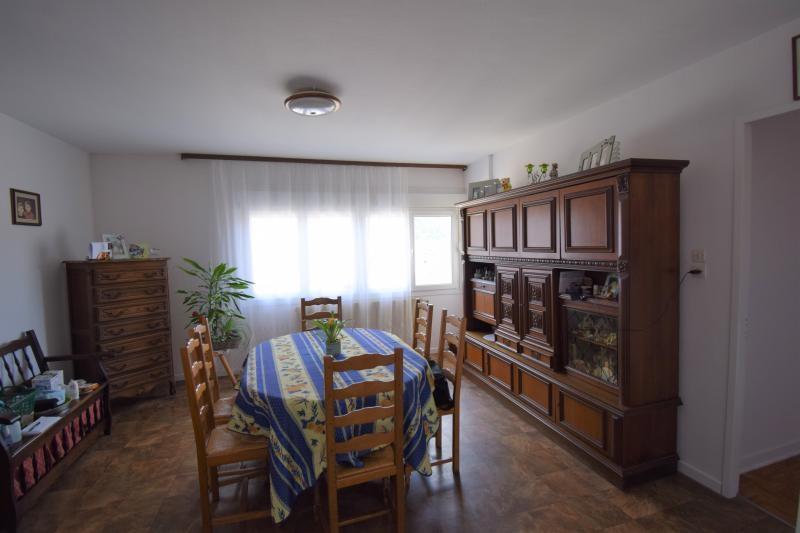 acheter appartement 5 pièces 91 m² joeuf photo 1