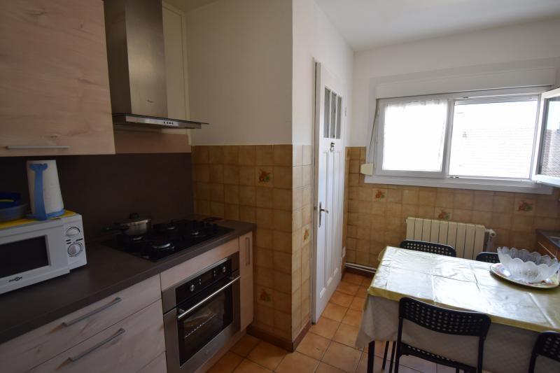 acheter appartement 5 pièces 91 m² joeuf photo 2