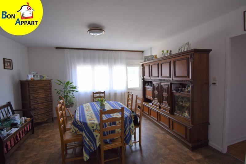 acheter appartement 5 pièces 91 m² joeuf photo 3