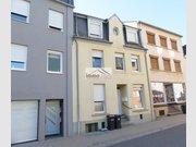 Haus zum Kauf 4 Zimmer in Wiltz - Ref. 6799137