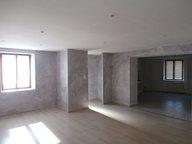 Maison à vendre F6 à Pagny-sur-Meuse - Réf. 4833057