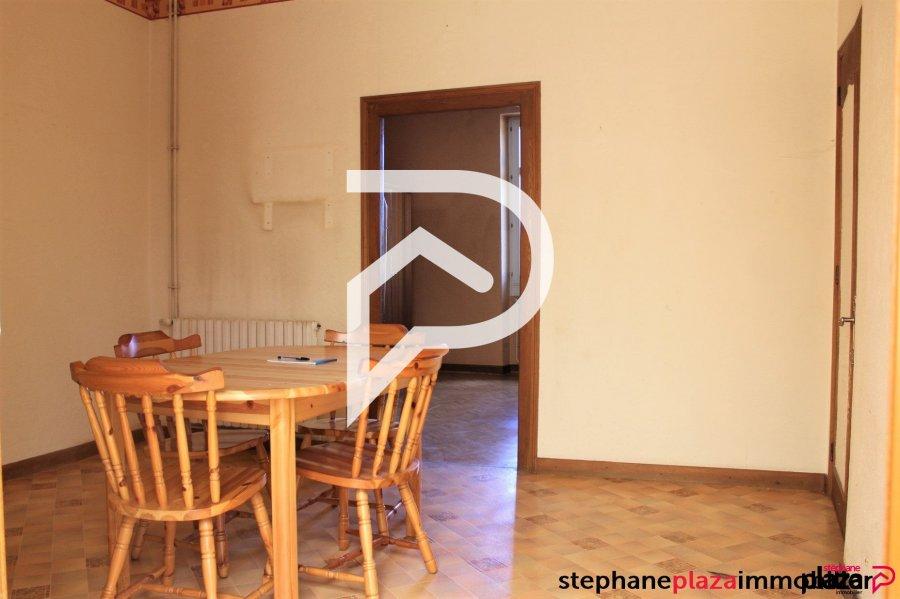 acheter maison 4 pièces 70 m² jarny photo 7