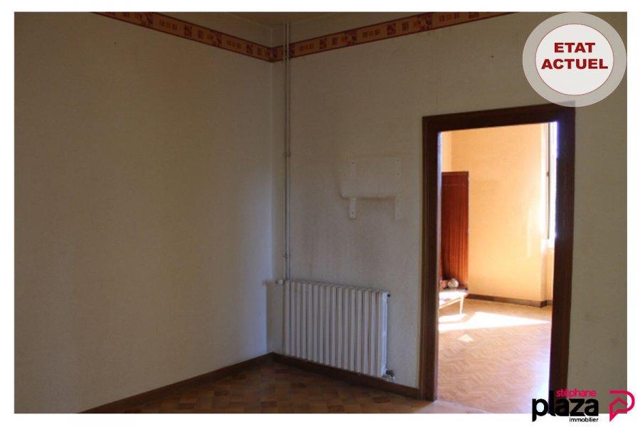 acheter maison 4 pièces 70 m² jarny photo 4