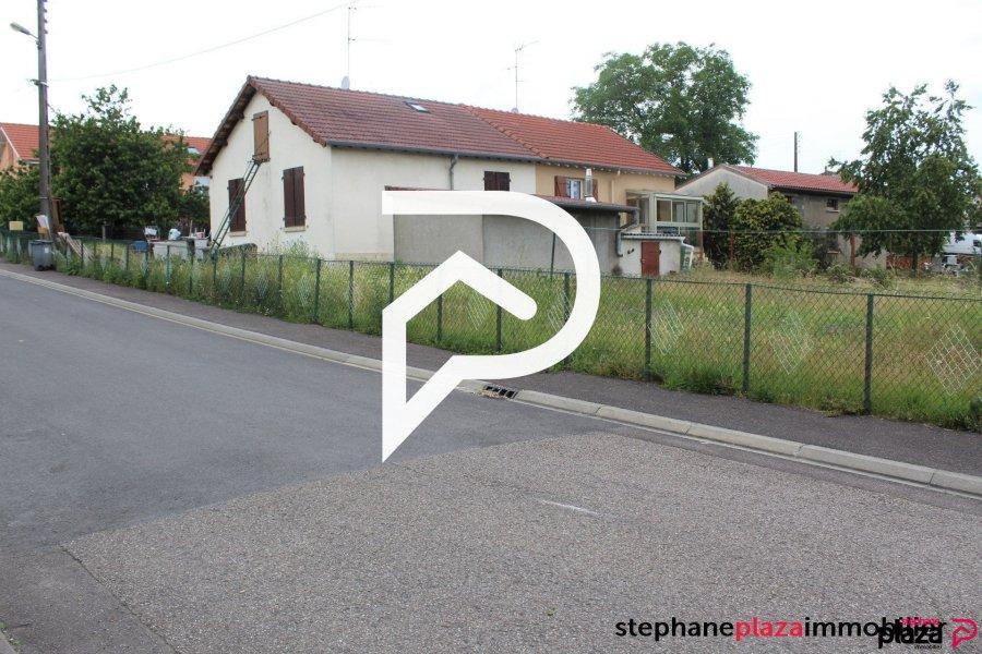 acheter maison 4 pièces 70 m² jarny photo 6