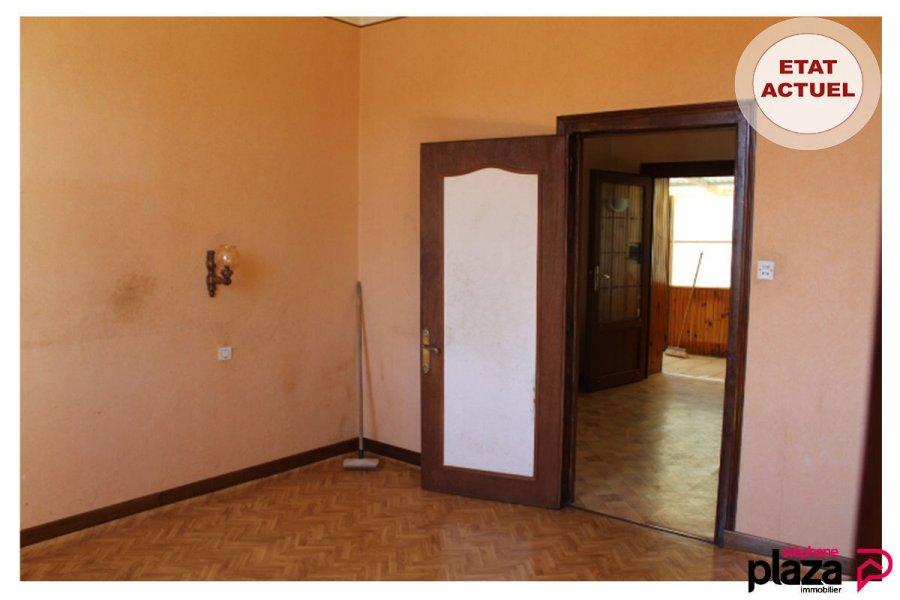 acheter maison 4 pièces 70 m² jarny photo 3