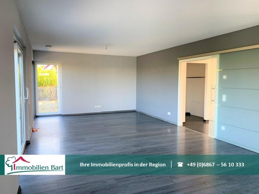 haus kaufen 4 zimmer 138 m² wincheringen foto 5