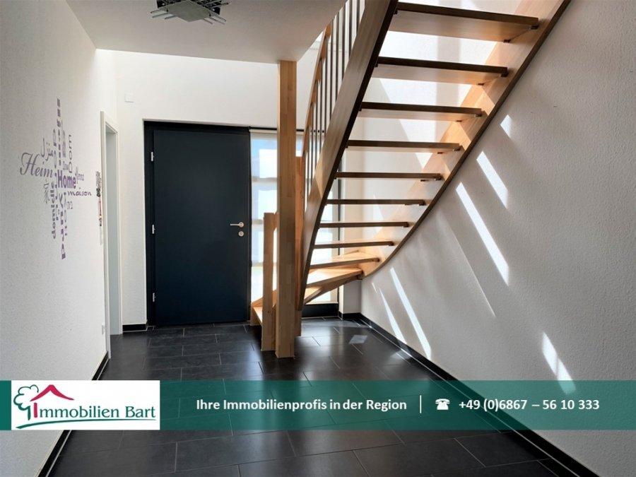 haus kaufen 4 zimmer 138 m² wincheringen foto 3