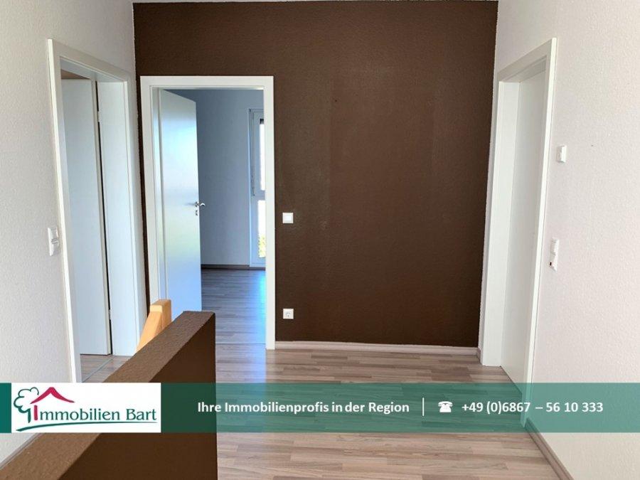 haus kaufen 4 zimmer 138 m² wincheringen foto 2