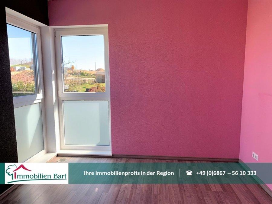 haus kaufen 4 zimmer 138 m² wincheringen foto 7
