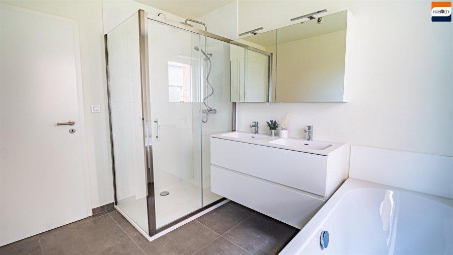 acheter appartement 0 pièce 92.93 m² neufchâteau photo 6