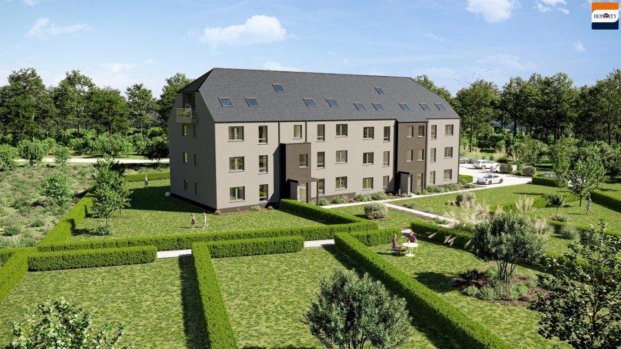 acheter appartement 0 pièce 92.93 m² neufchâteau photo 2