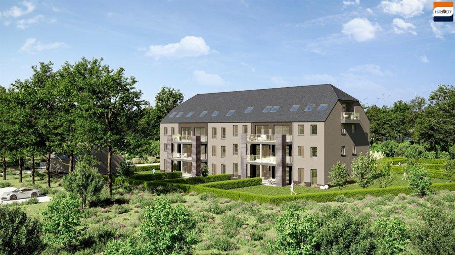 acheter appartement 0 pièce 92.93 m² neufchâteau photo 1