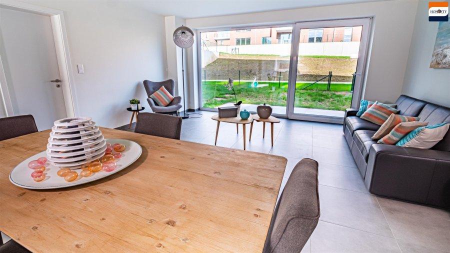 acheter appartement 0 pièce 92.93 m² neufchâteau photo 3