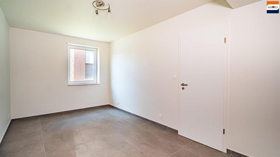 acheter appartement 0 pièce 92.93 m² neufchâteau photo 5