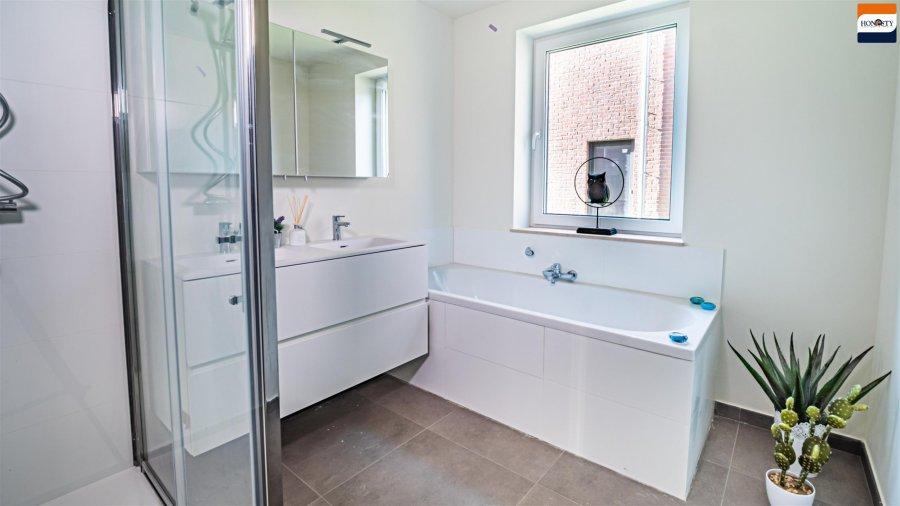 acheter appartement 0 pièce 92.93 m² neufchâteau photo 7