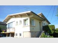 Maison à vendre F5 à Thaon-les-Vosges - Réf. 4968225