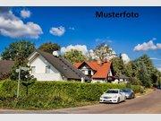 Maison à vendre 5 Pièces à Dahlem - Réf. 5955361
