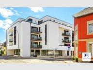Appartement à vendre 2 Chambres à Diekirch - Réf. 6418209
