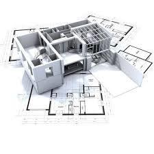 acheter appartement 2 chambres 73.46 m² hosingen photo 1